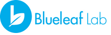 Blueleaf Lab Oy